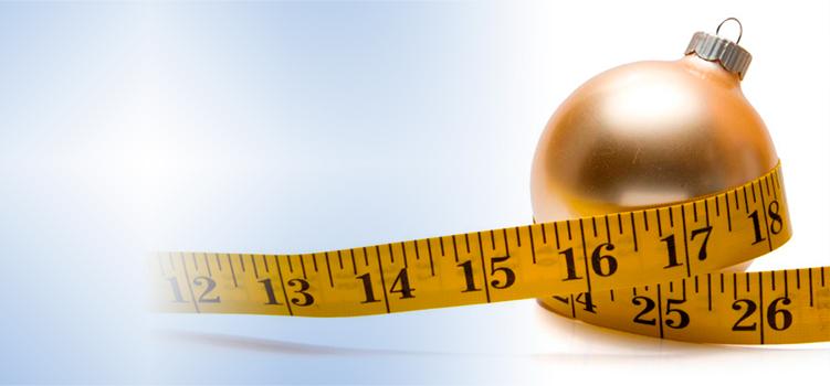 jugo para bajar de peso y limpiar el colon